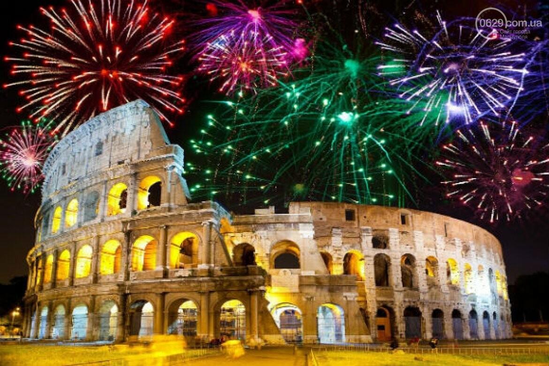 Новый год в Европе: где, как и за сколько (ИНТЕРАКТИВНАЯ КАРТА), фото-23