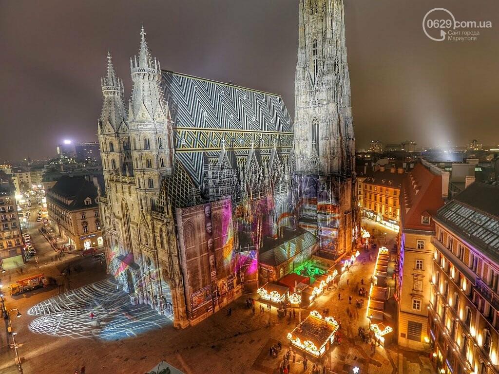 Новый год в Европе: где, как и за сколько (ИНТЕРАКТИВНАЯ КАРТА), фото-24