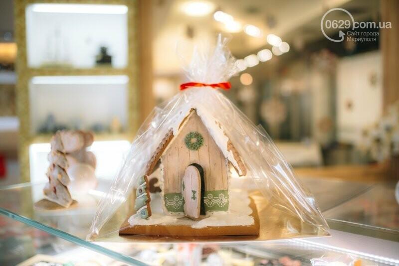 """Кафе-пекарня """"Хлеб Дю Солей"""" отметила свой 5 день рождения!, фото-17"""
