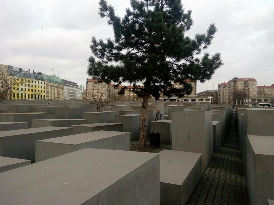 Диана Берг: мы пытаемся приколхозить новую память на месте коллективной советской травмы, фото-3
