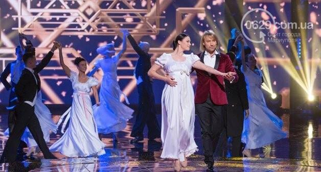 """Без """"Голубого огонька"""", но с """"Вечерним кварталом"""". Что покажут в новогоднюю ночь украинские телеканалы, фото-3"""