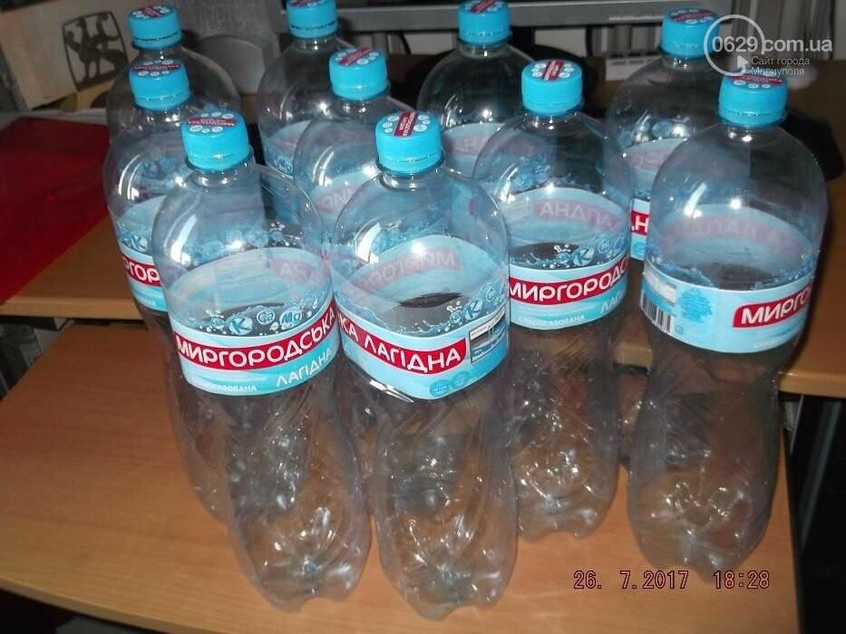 Что в Мариуполе можно купить за 10 гривен?, фото-10