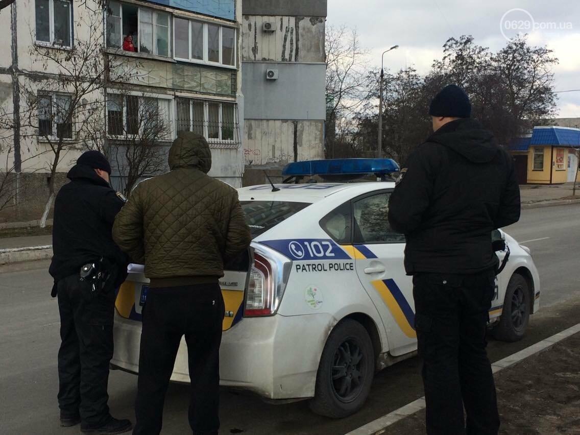 """Стали известны новые подробности строительства  в сквере """"Надежда"""" (ФОТО,ВИДЕО), фото-11"""