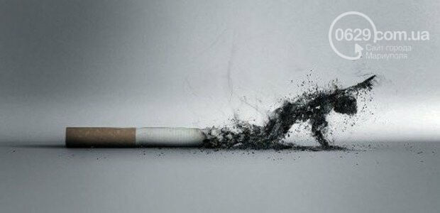 Кому выгодно введение запрета на электронные сигареты в Украине?, фото-1