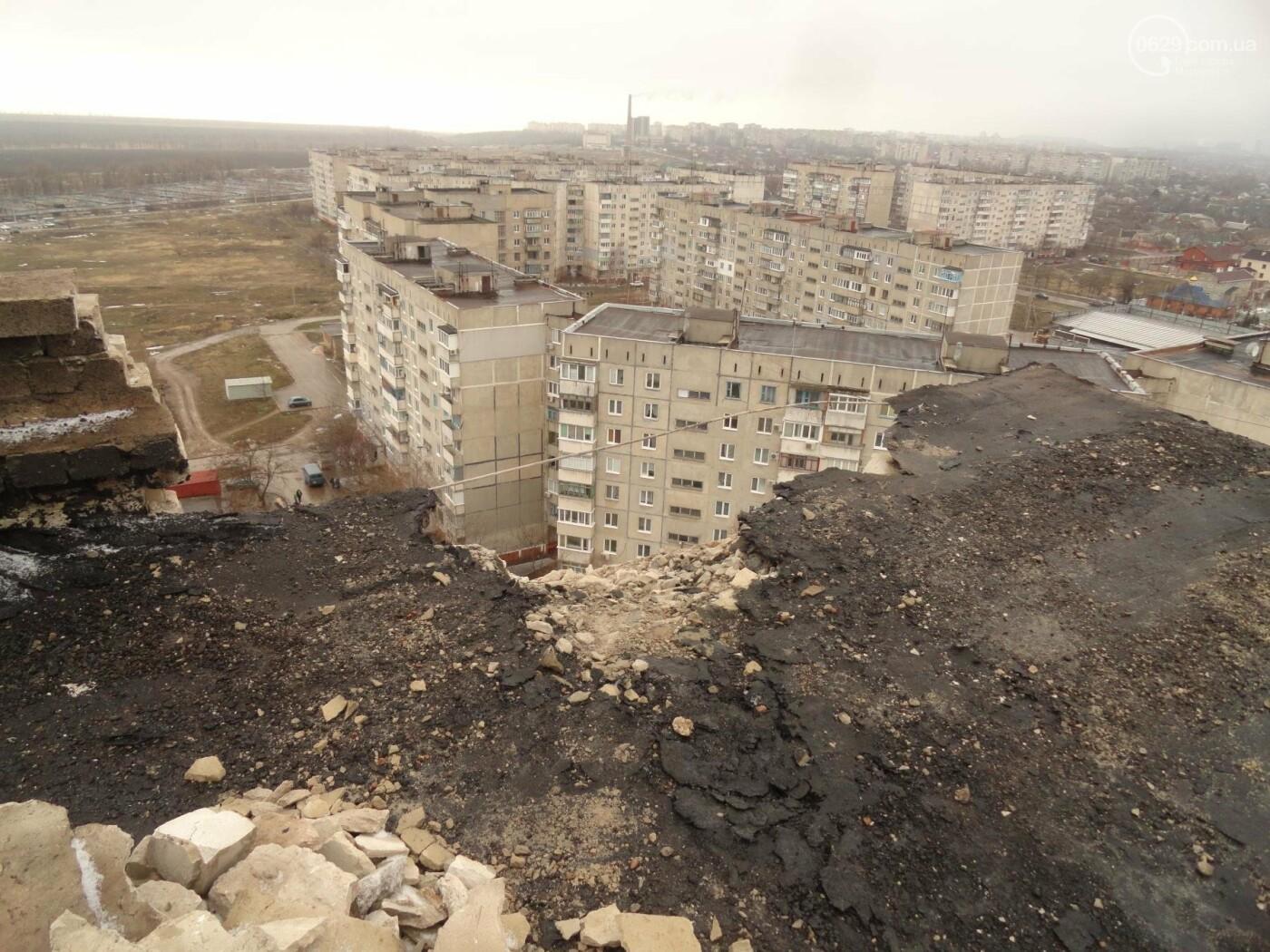 """Теракт на Восточном: три года после трагедии (Книга """"Мариуполь. Последний форпост""""), фото-4"""