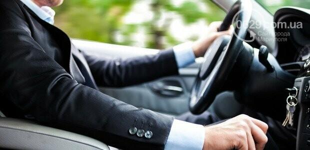 Покупка машины по программе «АвтоТак»: прозрачность, надежность, доступность, фото-1