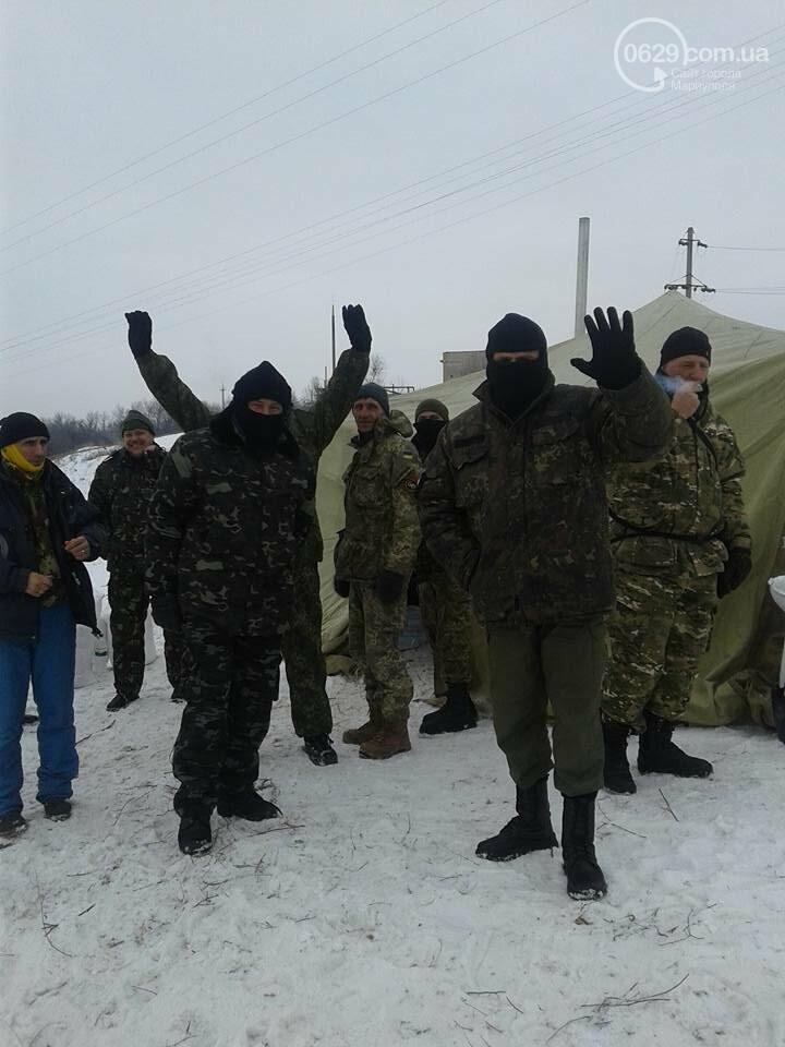 Блокада Донбасса и введение туристического сбора. О чем писал 0629.сom.ua 2 февраля, фото-6