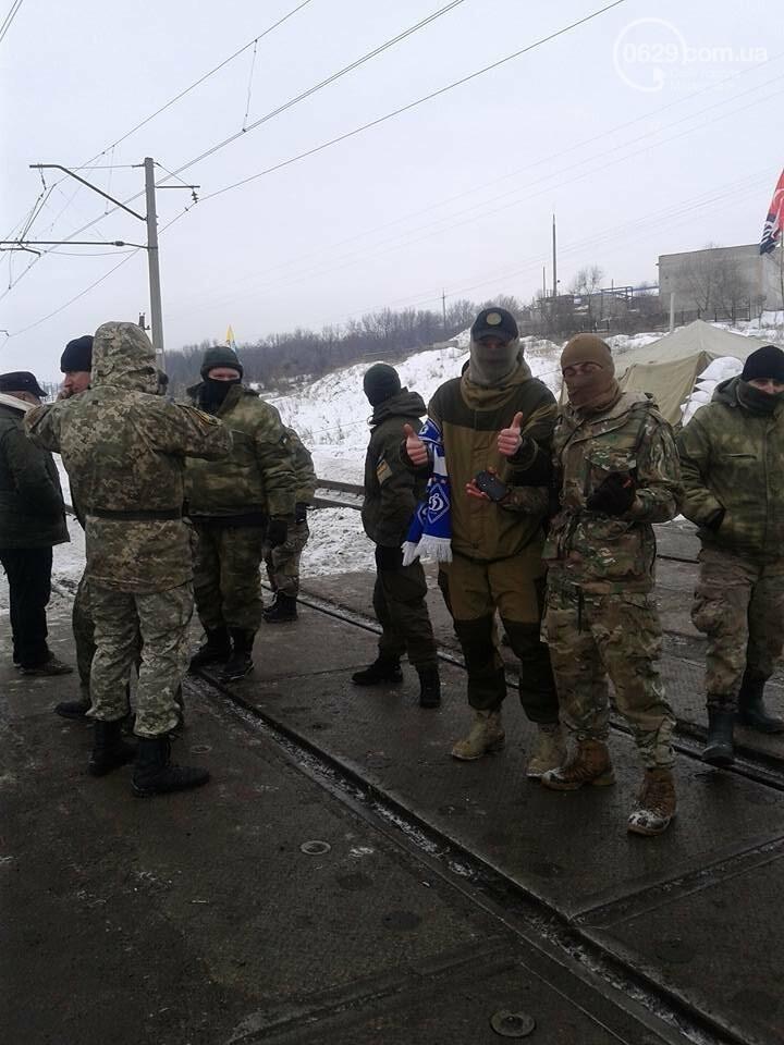 Блокада Донбасса и введение туристического сбора. О чем писал 0629.сom.ua 2 февраля, фото-4