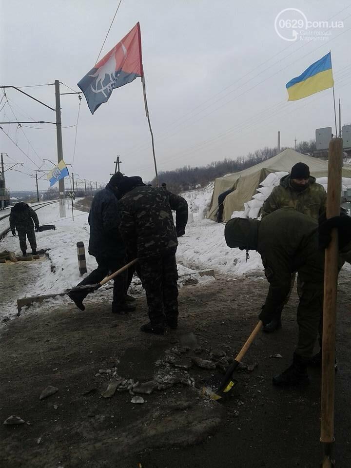 Блокада Донбасса и введение туристического сбора. О чем писал 0629.сom.ua 2 февраля, фото-5