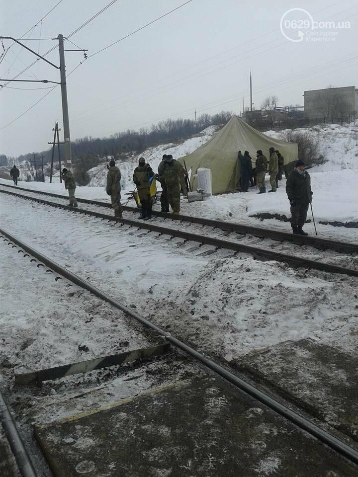Блокада Донбасса и введение туристического сбора. О чем писал 0629.сom.ua 2 февраля, фото-8