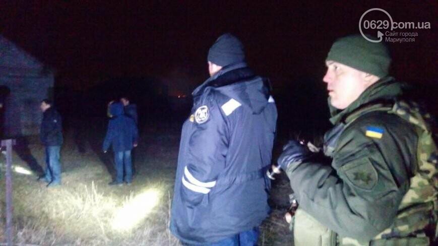 Обстрел Сартаны, трагедия на ММКИ, Мариуполь вошел в топ-10 комфортных городов Украины. О чем писал 0629.com.ua 5 февраля, фото-2