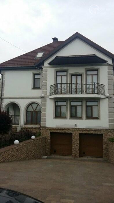 ТОП-5 самых дорогих домов Мариуполя, фото-21
