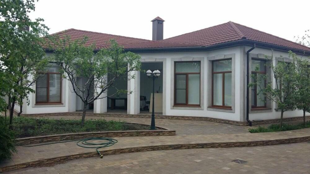 ТОП-5 самых дорогих домов Мариуполя, фото-20