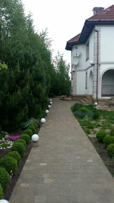 ТОП-5 самых дорогих домов Мариуполя, фото-22