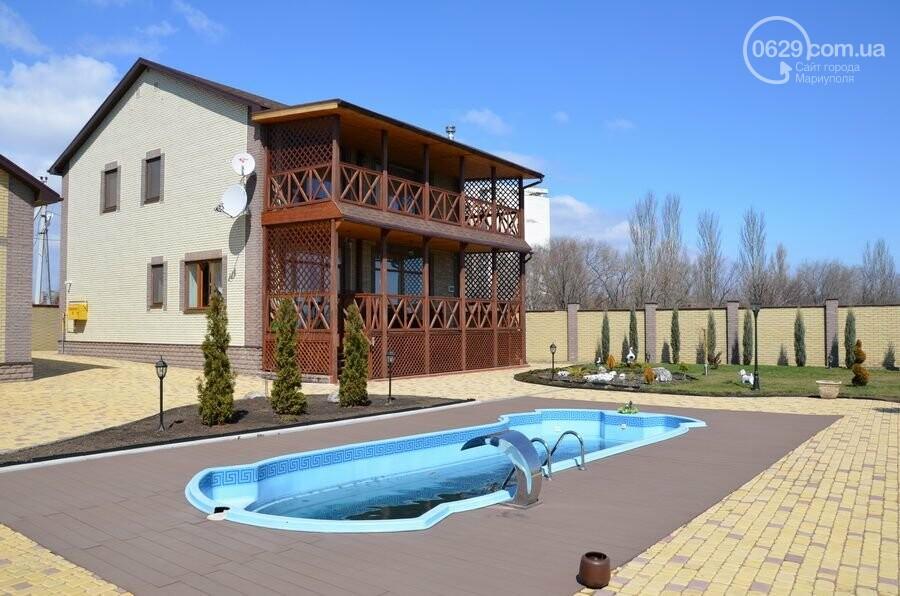 ТОП-5 самых дорогих домов Мариуполя, фото-12