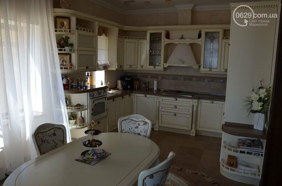 ТОП-5 самых дорогих домов Мариуполя, фото-16