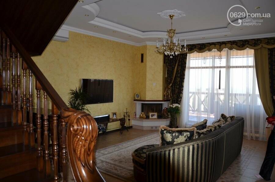 ТОП-5 самых дорогих домов Мариуполя, фото-13