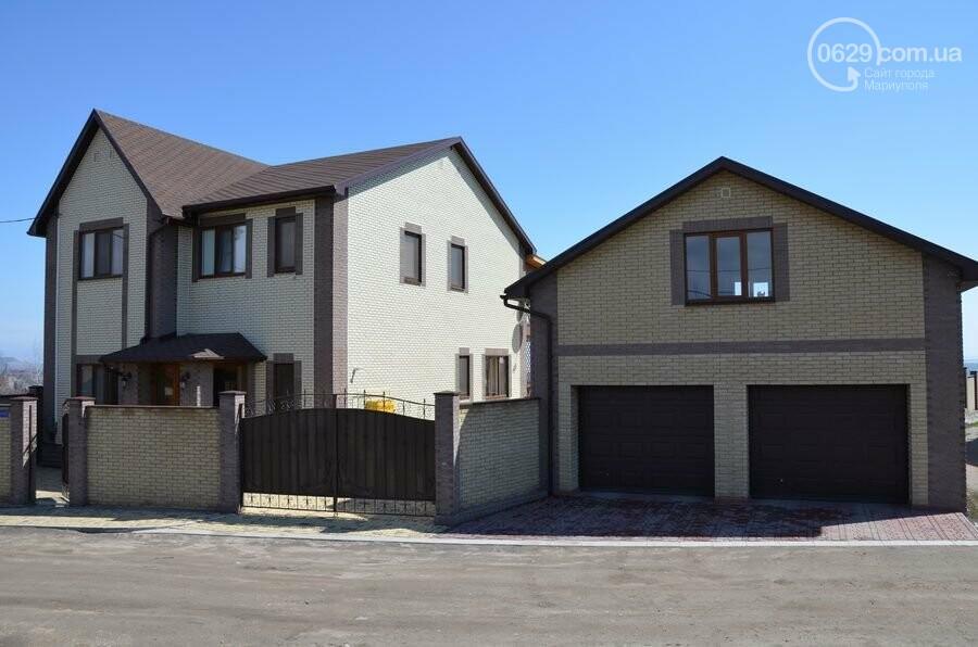 ТОП-5 самых дорогих домов Мариуполя, фото-17