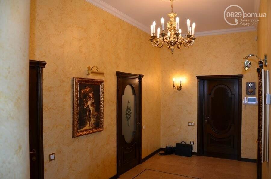 ТОП-5 самых дорогих домов Мариуполя, фото-18