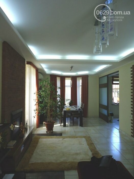ТОП-5 самых дорогих домов Мариуполя, фото-5