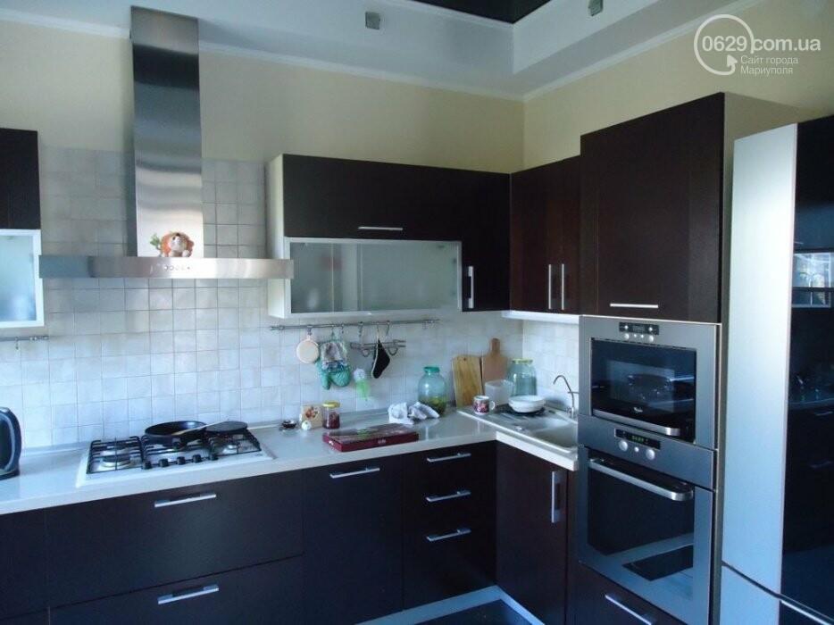 ТОП-5 самых дорогих домов Мариуполя, фото-8
