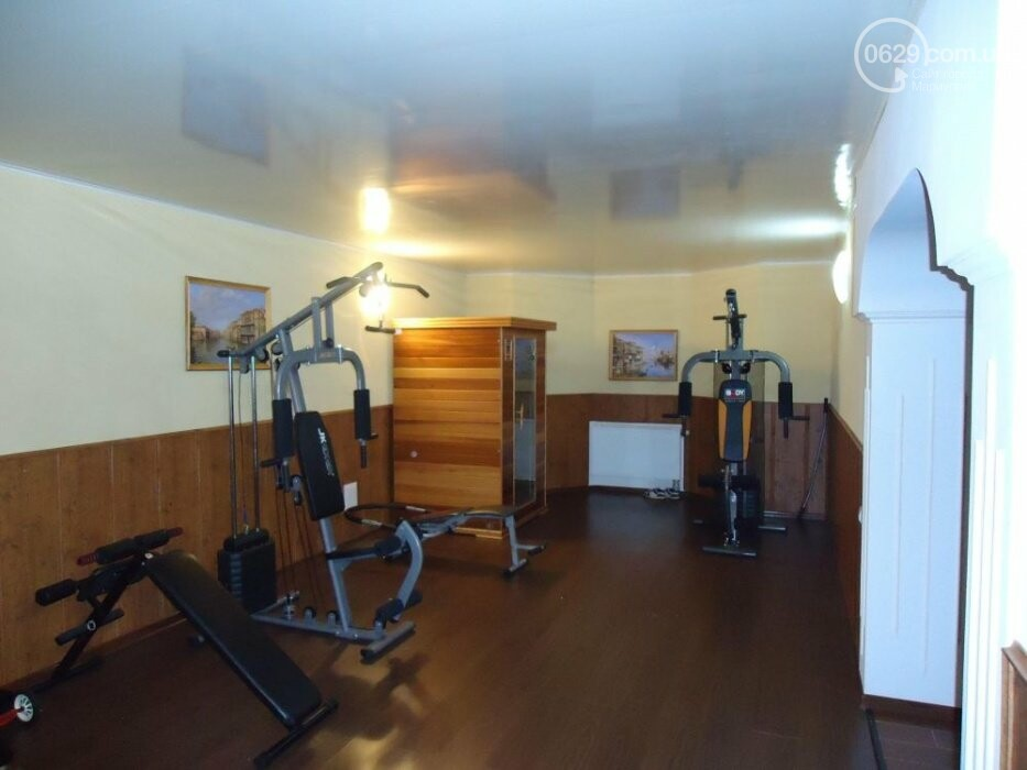 ТОП-5 самых дорогих домов Мариуполя, фото-9