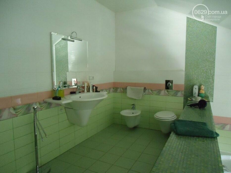ТОП-5 самых дорогих домов Мариуполя, фото-10