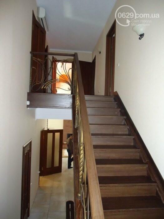 ТОП-5 самых дорогих домов Мариуполя, фото-7