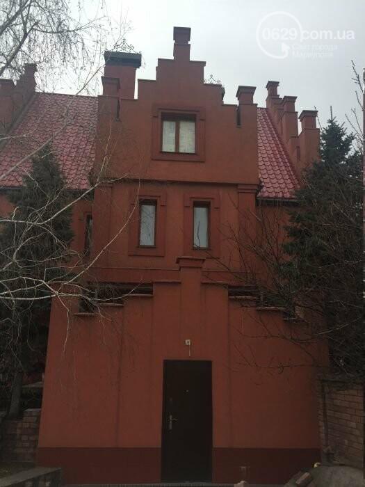 ТОП-5 самых дорогих домов Мариуполя, фото-1