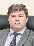 Перестановки в горсовете: уволился первый заместитель мэра Мариуполя, фото-1
