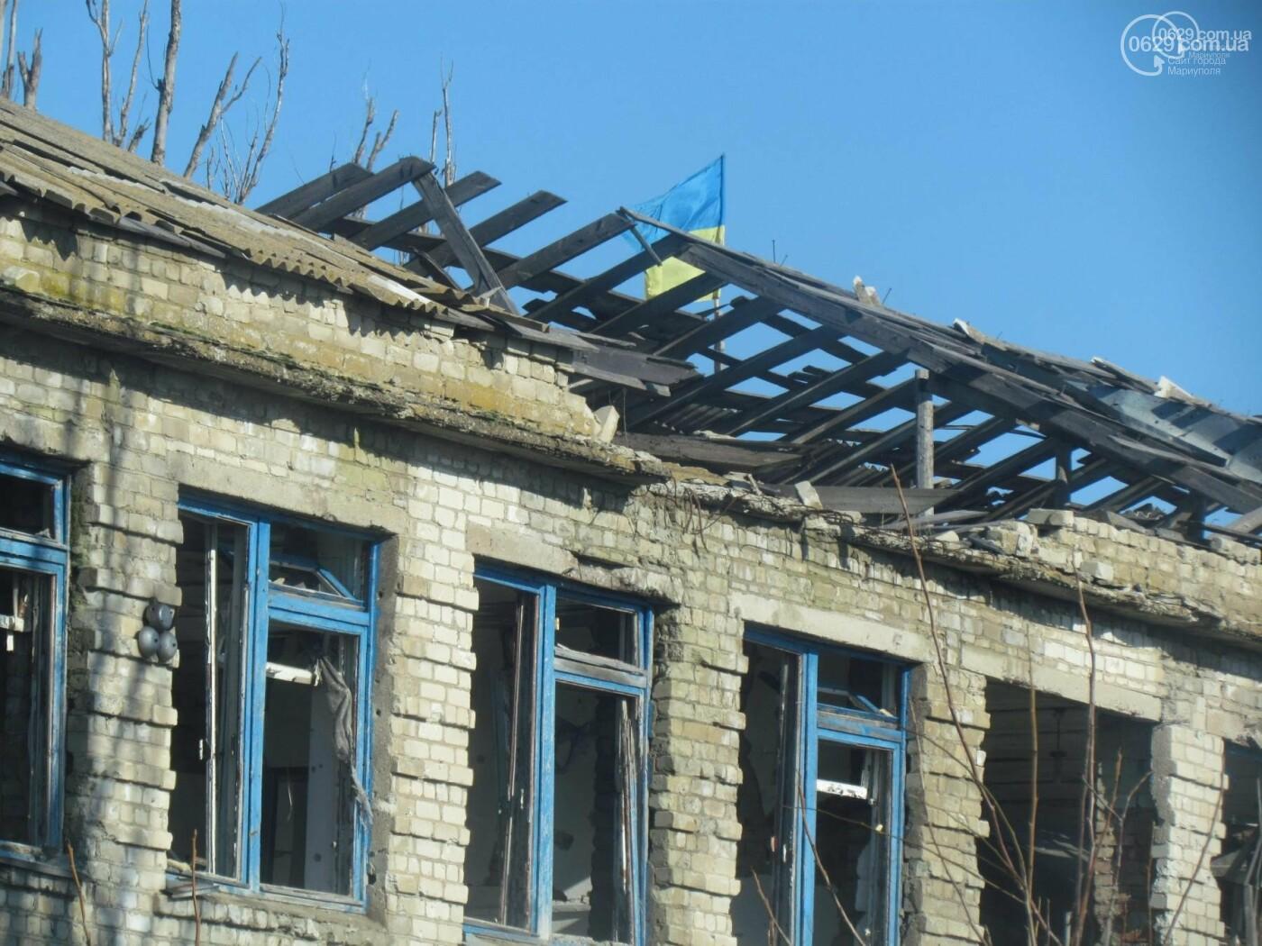 Переименование проспекта Ильича и эвакуация жителей Широкино. О чем писал 0629.com.ua 12 февраля, фото-4