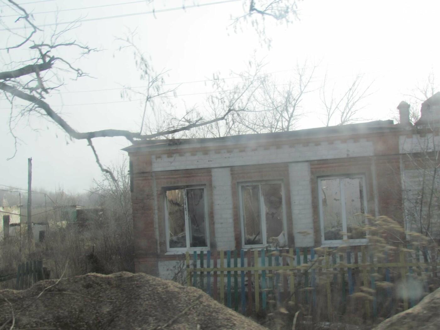 Переименование проспекта Ильича и эвакуация жителей Широкино. О чем писал 0629.com.ua 12 февраля, фото-2