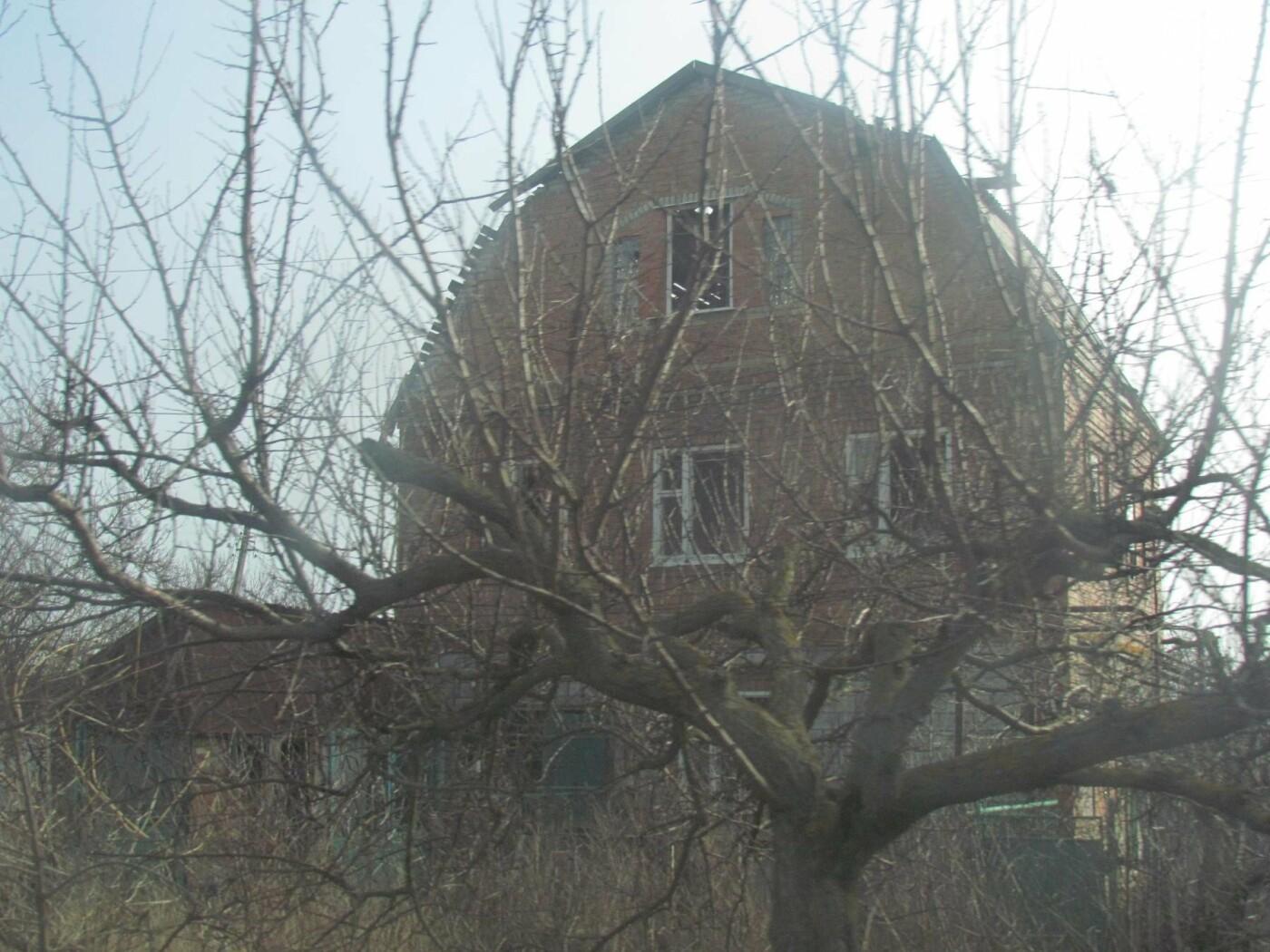 Переименование проспекта Ильича и эвакуация жителей Широкино. О чем писал 0629.com.ua 12 февраля, фото-6