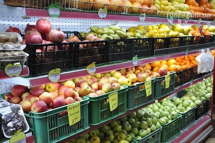 """Масленица в супермаркетах """"Яблочко"""":  покупателей угощают блинами с пылу с жару, фото-18"""