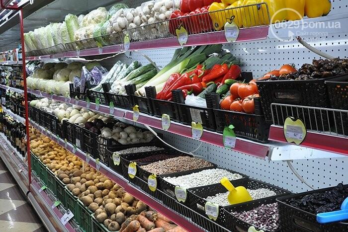 """Масленица в супермаркетах """"Яблочко"""":  покупателей угощают блинами с пылу с жару, фото-19"""