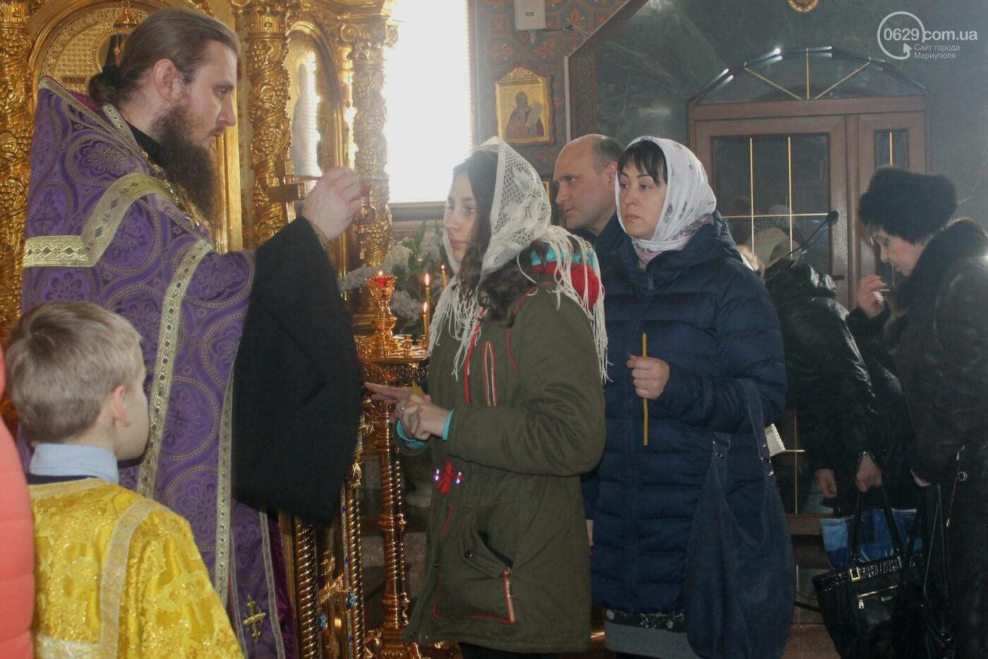 18 февраля в Боевом установят рекорд Украины по выпеканию блинов. Приглашаем на масштабный праздник Масленицы., фото-3