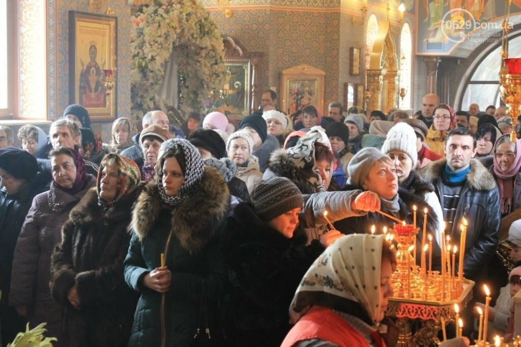 18 февраля в Боевом установят рекорд Украины по выпеканию блинов. Приглашаем на масштабный праздник Масленицы., фото-5