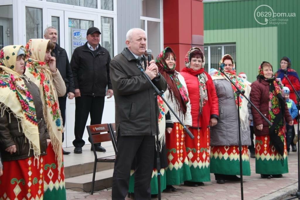 18 февраля в Боевом установят рекорд Украины по выпеканию блинов. Приглашаем на масштабный праздник Масленицы., фото-6