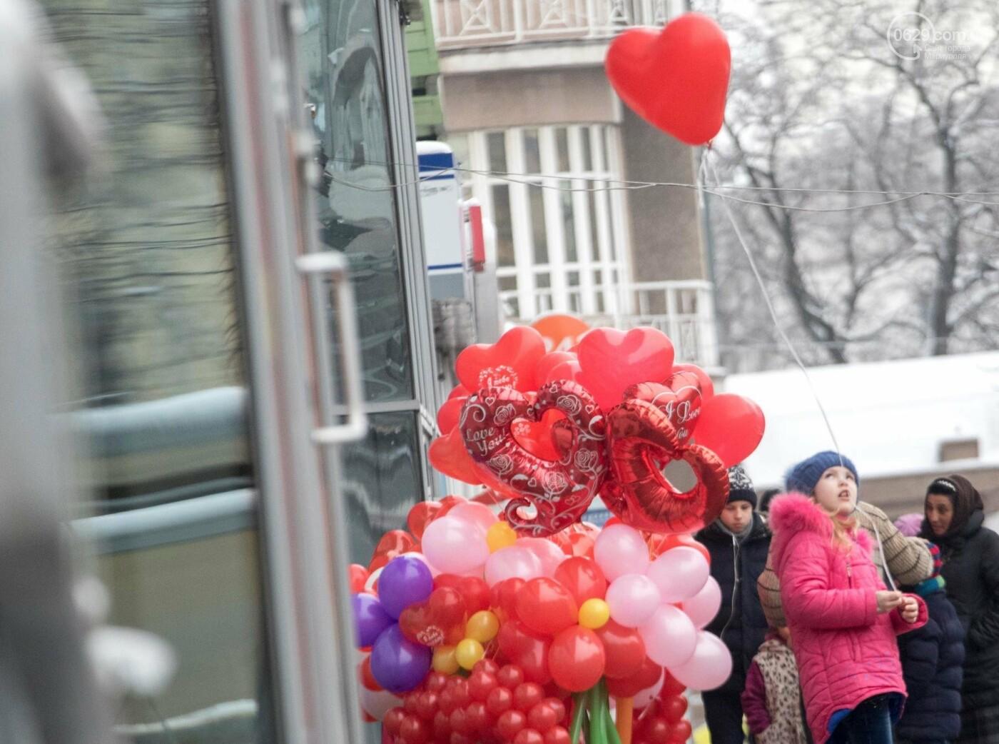 Мариуполь - это любовь (ФОТОРЕПОРТАЖ), фото-11