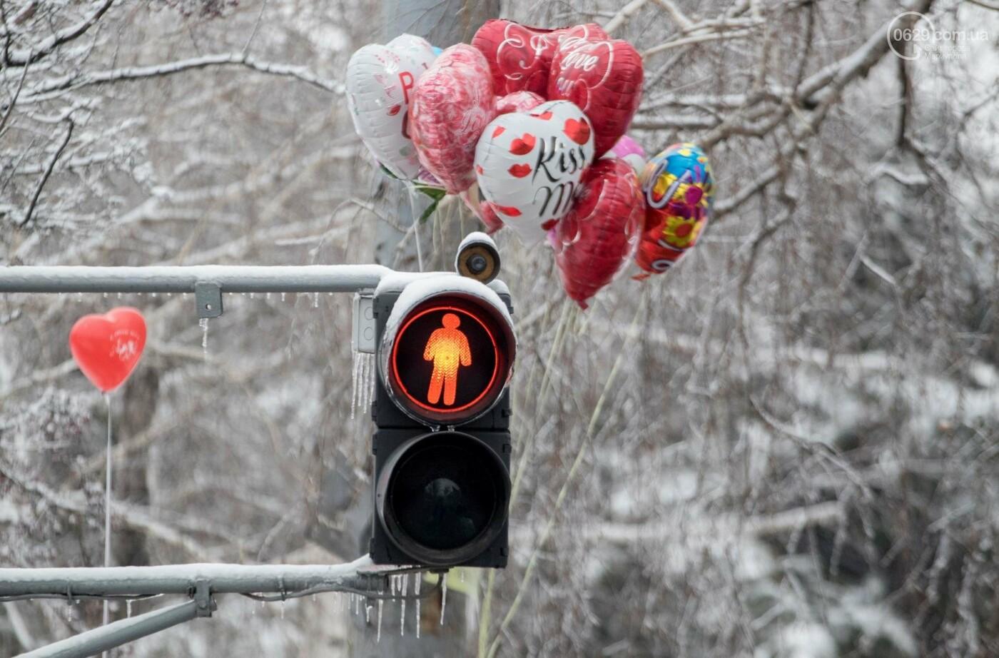 Мариуполь - это любовь (ФОТОРЕПОРТАЖ), фото-10