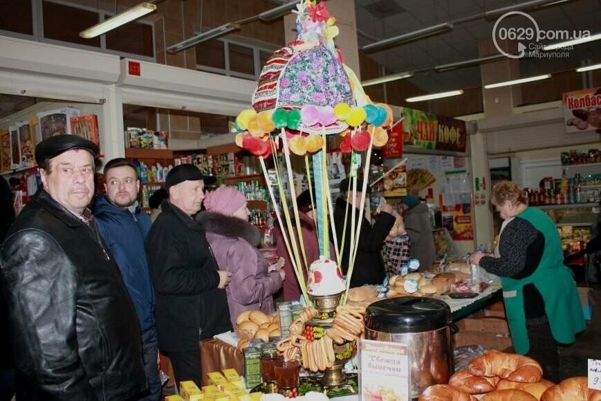 """16-18 февраля ярмарка  """"Широкая масленица"""" на """"Экорынке, ул.Писарева 28, фото-12"""