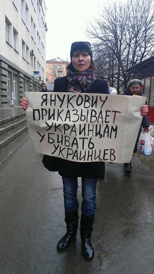 Спецконтейнеры для блокпостов от Саакашвили, укрепление линии обороны Мариуполя и ФЭМы вместо асфальта. О чем писал 0629.com.ua 20 февраля, фото-3