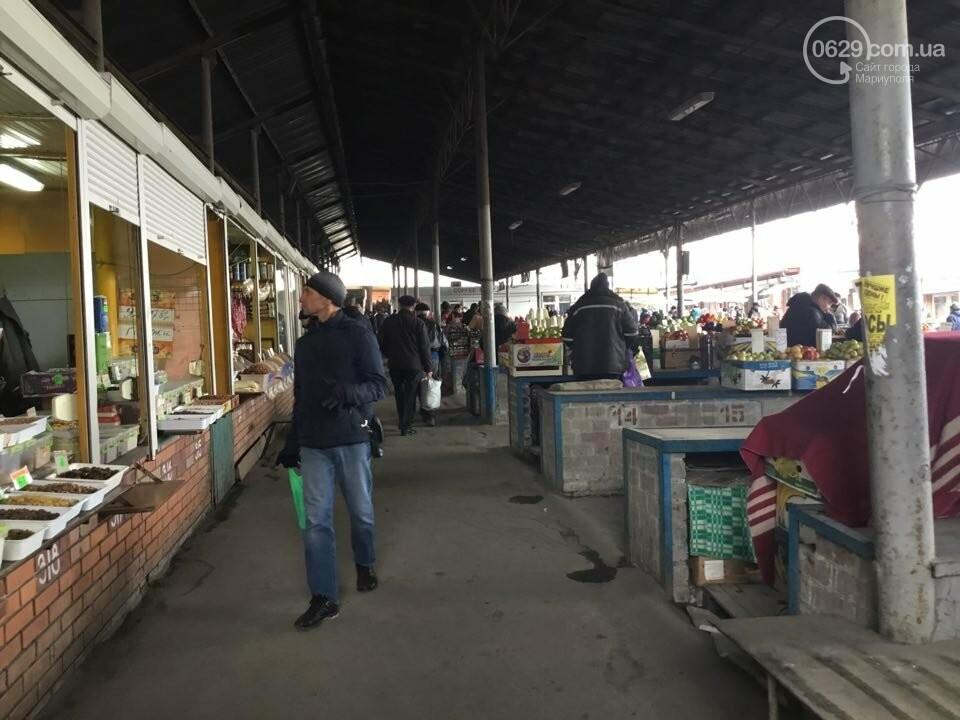 Все безопасно! В Мариуполе проверили редиску на нитраты (ФОТО), фото-10