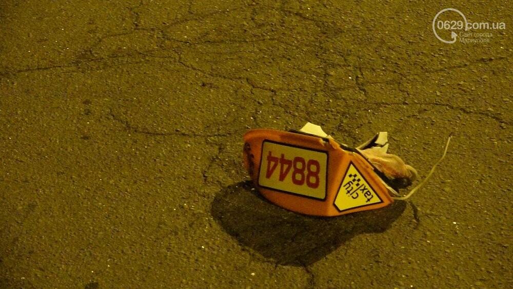 В жутком ДТП в Мариуполе погибли трое мужчин, женщина с ребенком в больнице (ФОТО 18+, ДОПОЛНЕНО), фото-5