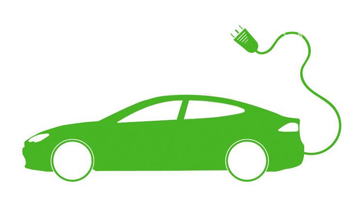 О способах зарядки электромобилей, фото-2