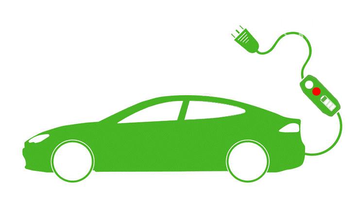 О способах зарядки электромобилей, фото-3