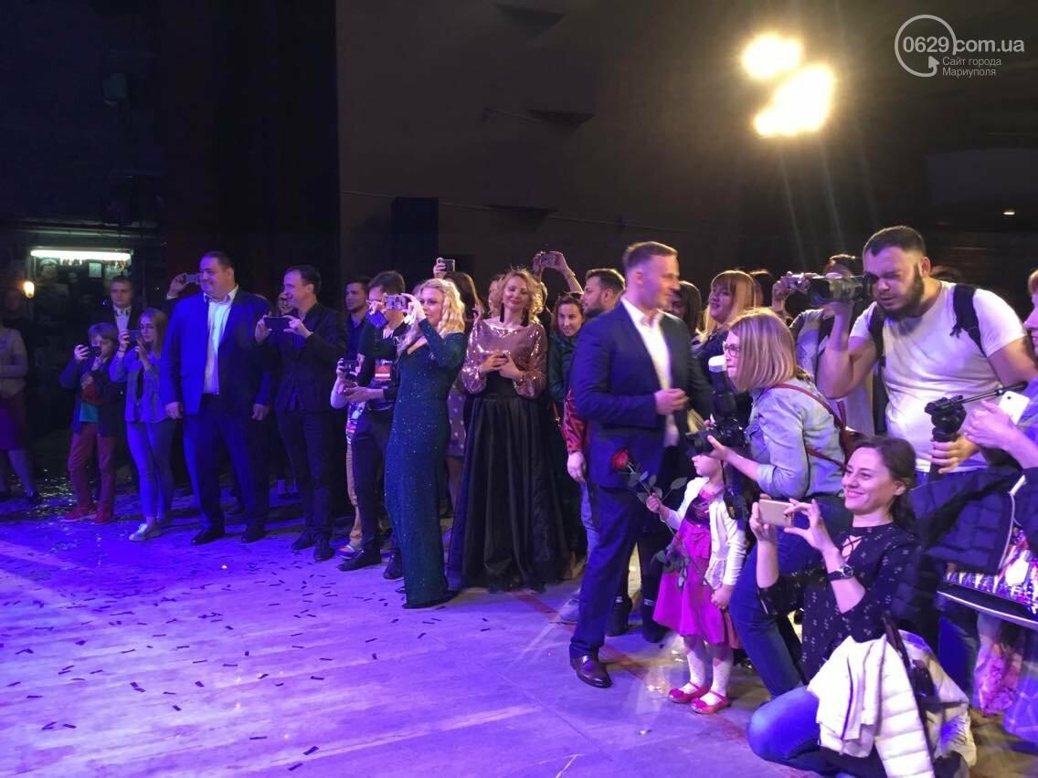 """Стало известно имя победительницы конкурса """"Мисс Мариуполь - модель plus size"""" (ФОТО, ВИДЕО), фото-3"""