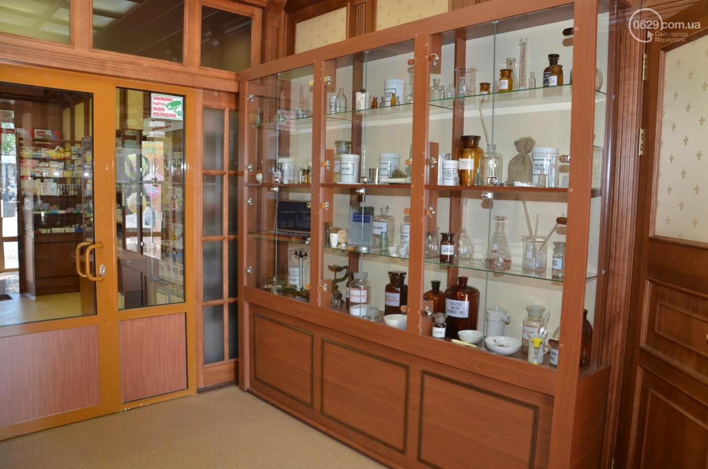 Аптека, которую нужно посетить каждому! , фото-2