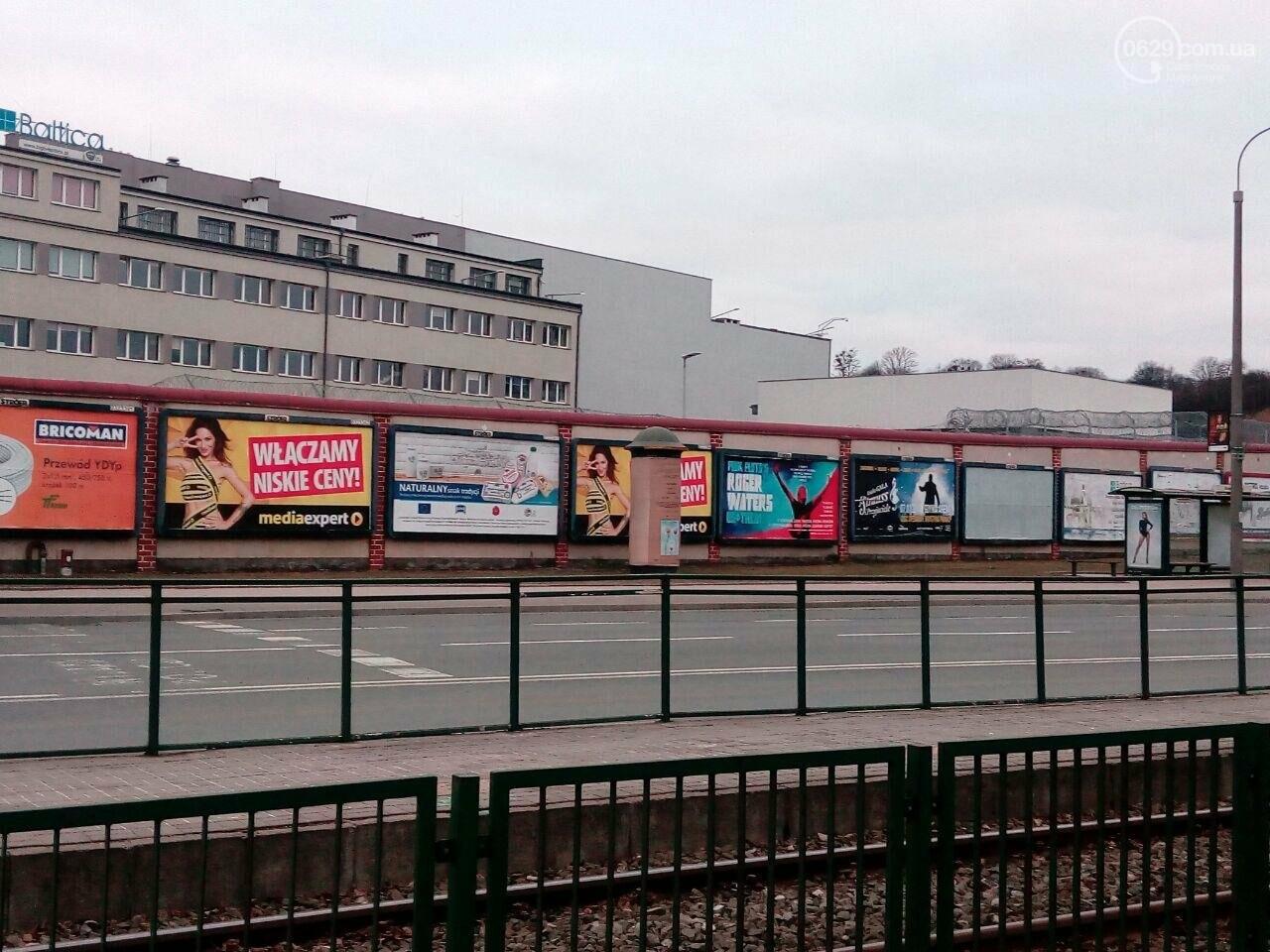 Ревитализация по-гданьски: что можно сделать с Верхними Аджахами, и какой могла бы стать ул. Торговая в Мариуполе, фото-4