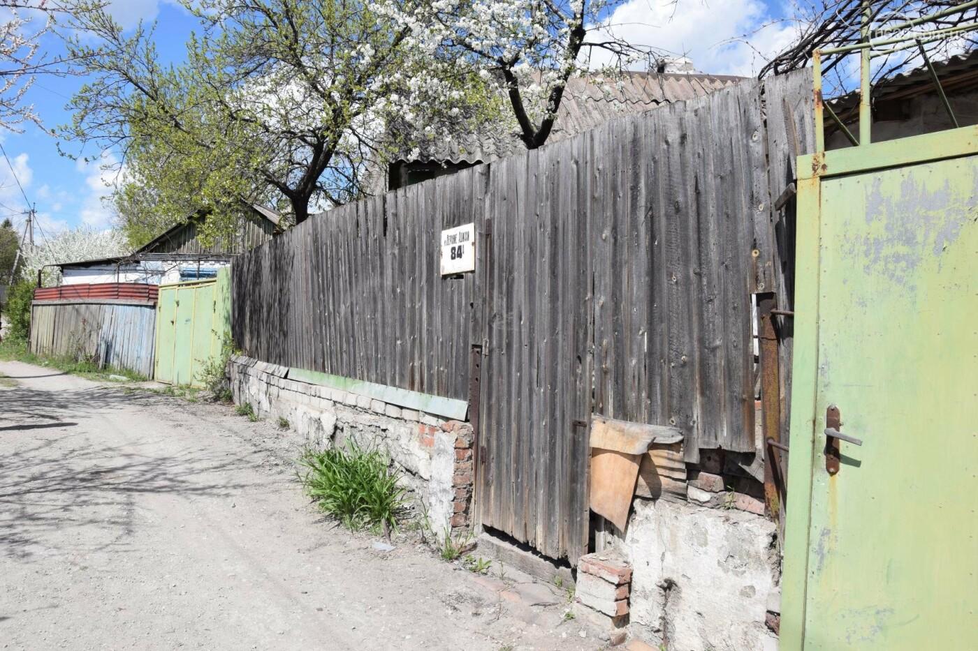Ревитализация по-гданьски: что можно сделать с Верхними Аджахами, и какой могла бы стать ул. Торговая в Мариуполе, фото-18